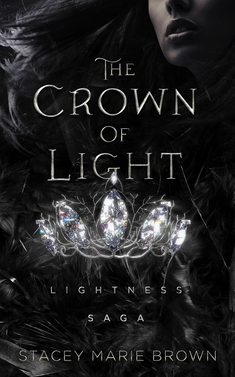 The Crown Of Light 003