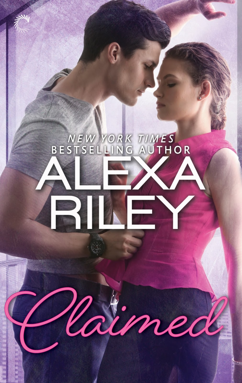 Romance Book Cover Review : March romancebookreviewforyou